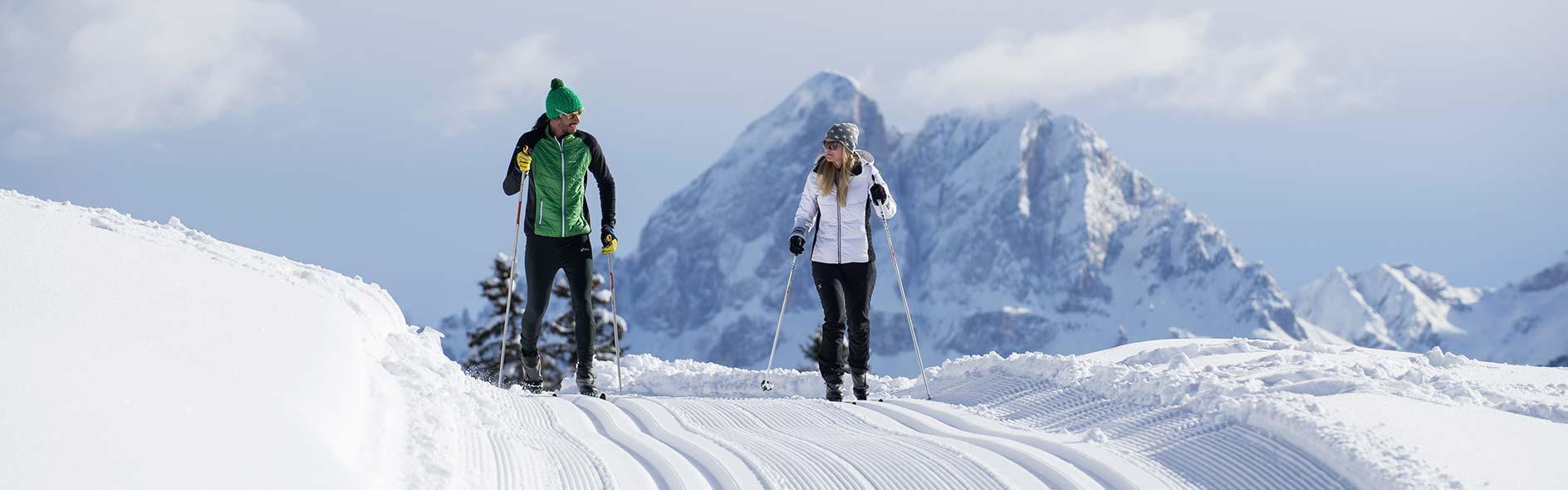 Attrezzatura sci alpinismo online dating