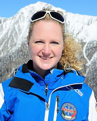 Willeit Christiane