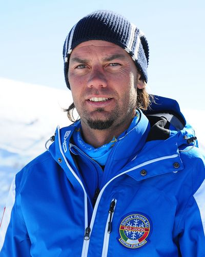 Unterpertinger Robert