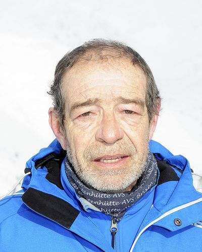 Bortondello Bruno